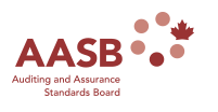 Click to access the Auditing and Assurance Standards Board