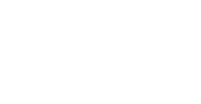 Click to access the Accounting Standards Board