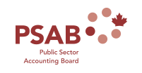 Click to access the Public Sector Accounting Board